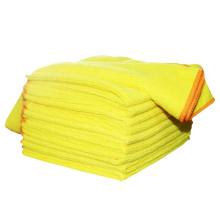 secado bufanda deportiva microfibra cuidado del automóvil toalla de limpieza