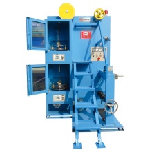 Vertical Wrapping Machine (FPLM)