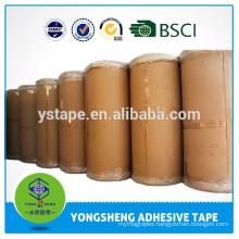 waterproof double sided foam tape