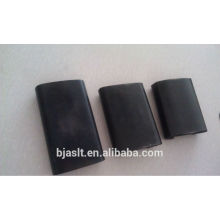 Many Brands Escalator rubber Handrail/escalator parts