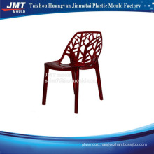 OUR COMPANY MAINLY SUPPLY TIFFANY CHAIR MOULD MAKING AND EXPORT
