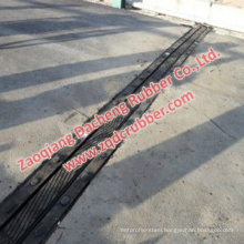 Bridge Rubber Expansion Joints for Highway