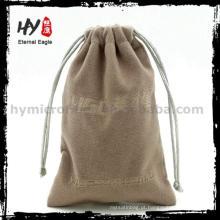 Bolsa de pregos de vestido eco-friendly com preço baixo