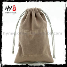 ЭКО-платье шпильки мешок с низкой ценой