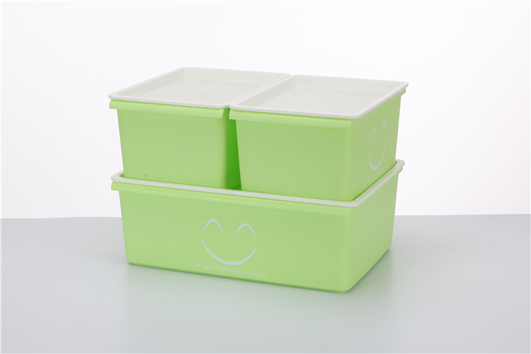 Cute Storage Organizer