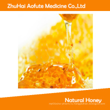 Натуральный мед / Маннан / Гранулированный мед / Извлеченный мед / Мед Мед / Лайм Мёд / Нектар