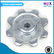 AN102448 Idler Sprocket Chain Sprocket for Corn Head