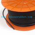 NBR/EPDM/NR Rubber Cord