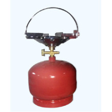 Burner Gas Cookers&Camping Stove