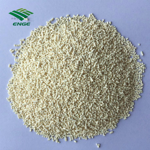 Emamectin Benzoate 20%30%WDG Insecticide