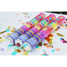 Wedding Favors Wholesale Party Cannon