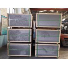 fine grain graphitized cathode carbon block