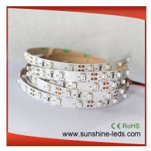 Imperméable RGB SMD 3528 Flexible LED Strip