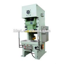 Chargeur automatique de tôle pour machine à papier en aluminium