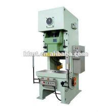 Alimentador automático de chapa metálica para máquina de folha de alumínio