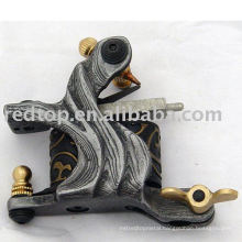 Top Hand Engraving Tattoo Machine