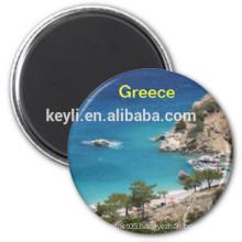 Greece Souvenir Magnets