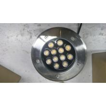 LED onderwater lamp