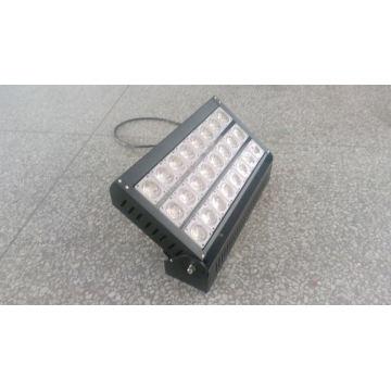 Mur monté allumant la lumière de paquet de mur de 40W-120W LED