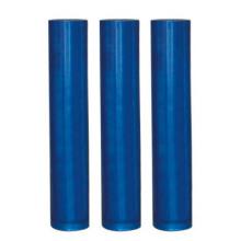 Защитная пленка для алюминия SL011
