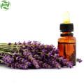 Private label relax lavender essential oil 100% pure