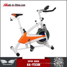 Легкая хорошая цена тела Спиннинг велосипед для взрослых
