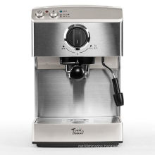 Italian Coffee Pod Machine Espresso Coffee Machine for Shops