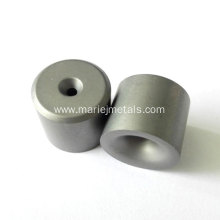 High Quality Tungsten Carbide Drawing Dies