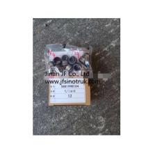 5801402103 Vedação da válvula de ar do motor Genlyon