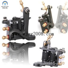 Professional Handmade Tattoo Machine (TM0829)