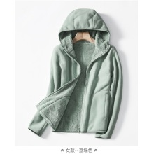 Women's Casual Sport Coat