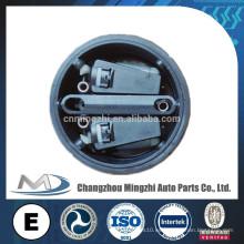 Dirección del engranaje desviador dirección asistida pequeño tamaño HC-M-1001