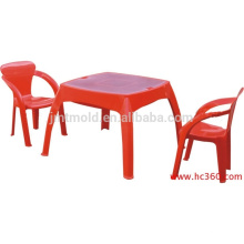 Perfekt für Mold Factory Stuhlform