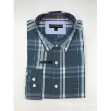 High Quality Hot Sales Men's Shirts