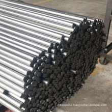 Ck45 C45 C45k Cold Drawn Round Bar of Steel Manufacturer