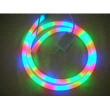 RGB Flexible LED Neon Light LED Lighting