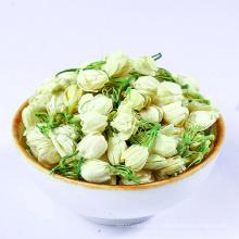 Best selling jasmine tea wholesale