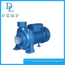 Hfm5a 2 HP Centrifugal Pump 3 Inch Water Pump 24V DC Motor