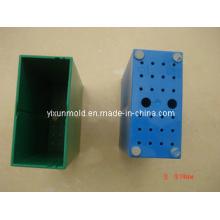 Пресс-форма для пластиковой рамы высокоточной посуды