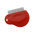 Pet Grooming Steel Brush