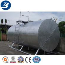Usine de recyclage de pneus usés directement usine