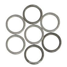 SmCo Magnets in Ring Shape