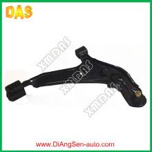 Control Arm for Nissan Bluebird U13 (54500-0E001RH, 54501-0E001LH)