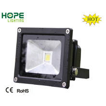 Outdoor Light IP65 10W LED Flood Light