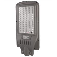 LED wasserdichte Solar-Straßenleuchte für den Außenbereich