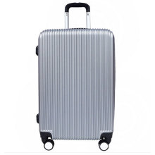 ABS Hard Case Travel Luggage Trolley Bags