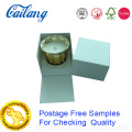Candle Jar Packaging Box With Lid