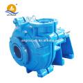Elektrischer Hochdruckbergbau-industrielle horizontale zentrifugale Schlamm-Pumpe