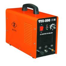 Souffleur TIG à inverseur 160AMP DC Inverter (TIG-160)
