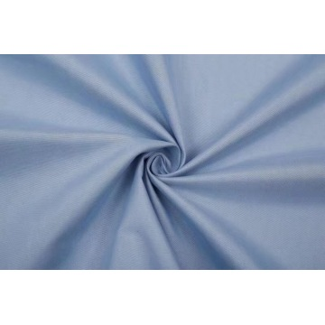 New For July 100% Polyester Blackout Window Curtain Fabric